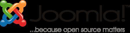 guida JOOMLA logo