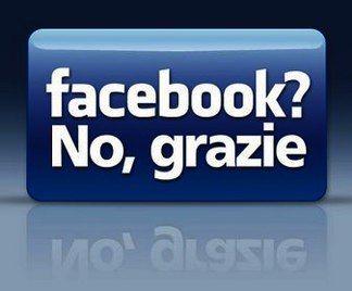 guida facebook cancellare invia 150x126