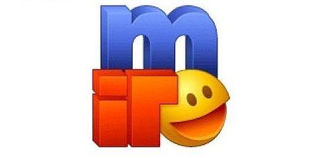 Server mIRC 2010: elenco aggiornato