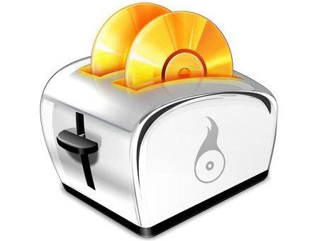 Programmi per masterizzare DVD, CD e DivX: quali sono i migliori?