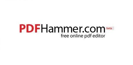 guida modifica pdf pdfhammer