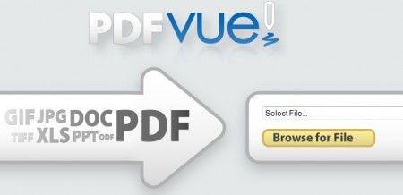 guida modifica pdf pdfvue