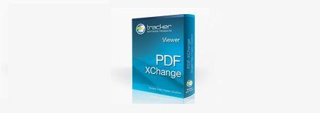 guida modifica pdf xchange