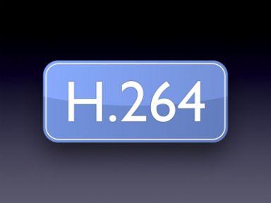 Firefox ed Opera pronti ad accettare H.264 gratuito
