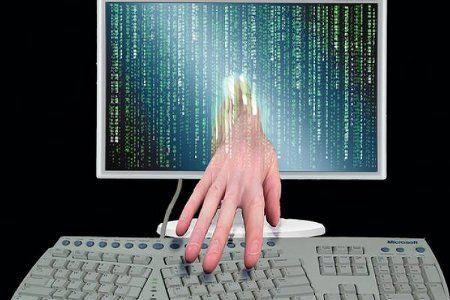Hacker Nasa estradato negli Stati Uniti