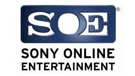hacker Sony Online Entertainment
