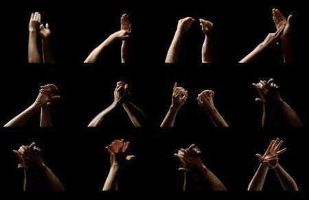 Come creare musica con i battiti delle mani