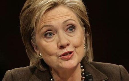 Internet: Clinton contro la censura cinese