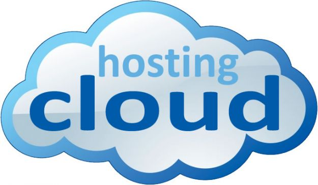hosting.cloud