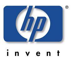 HP – Problemi di sicurezza per i suoi laptop