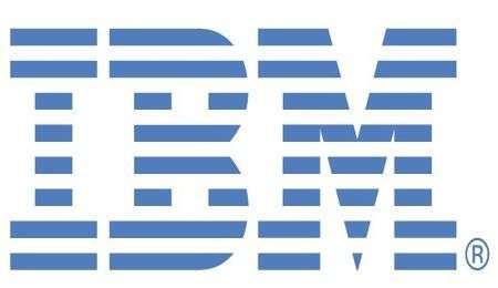 Ibm: il Dna per innovativi microchip