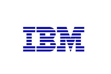 Antitrust Ibm