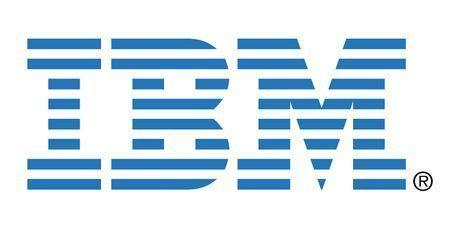 Ibm logo sospensione facebook delegato sindacale