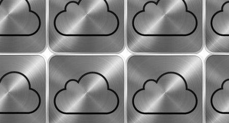 Apple iCloud: è già polemica sul nome (registrato da un'altra azienda)