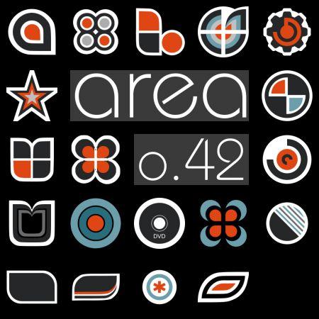 icone ubuntu