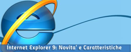 Internet Explorer 9 supera i 2 milioni di download
