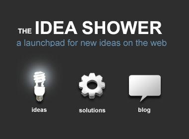 ideashower