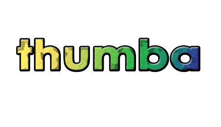 Come modificare immagini con Thumba