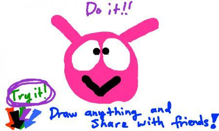 Imparare a disegnare con Sketchfu