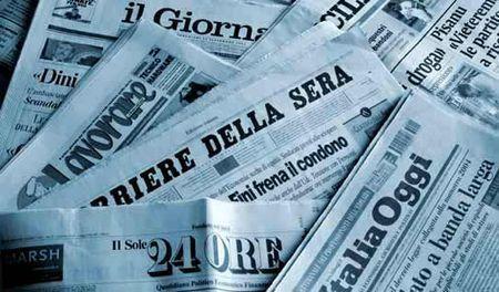 Obama: crisi dei giornali e informazione sul web