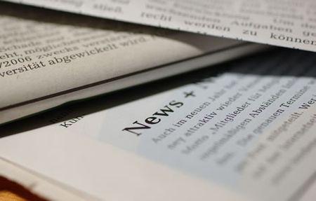 Notizie: pagamento non gradito agli internauti