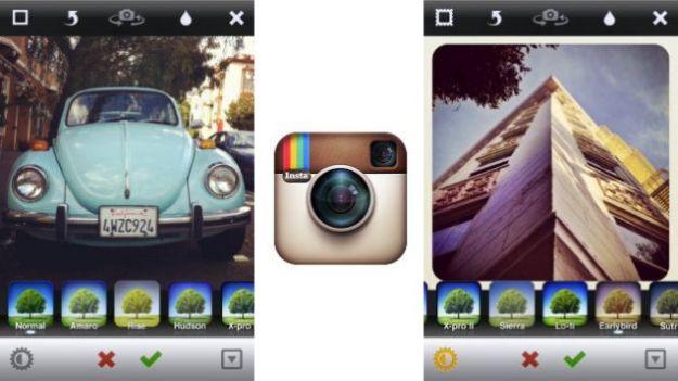 Instagram per Android in dirittura d'arrivo su Google Play