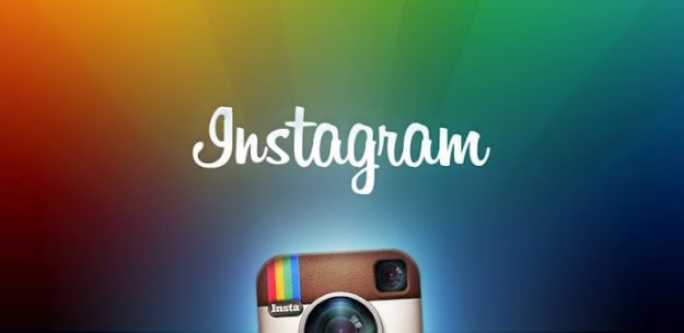 Instagram per Android disponibile su Google Play
