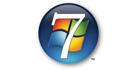 Installare Windows 7 da USB o da DVD