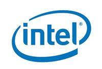Intel compie 40 anni