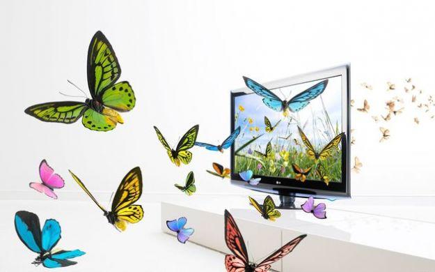 Internet nel 2012: ripartire al meglio con dei cambiamenti nella nostra vita digitale