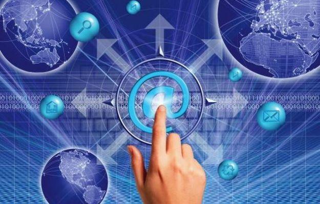 Come sarà internet nel 2012? Ecco le previsioni per il prossimo anno