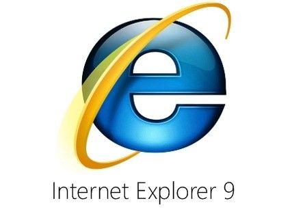 Per Internet Explorer 9 arriva la patch di Microsoft per migliorare la leggibilità delle scritte