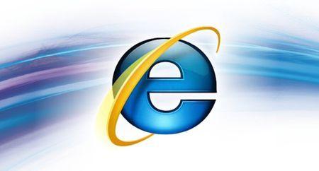 Internet Explorer 9: le scorciatoie da tastiera