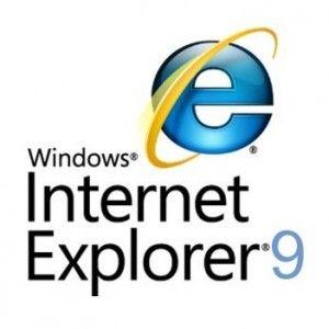 Internet Explorer 9: ecco la Release Candidate