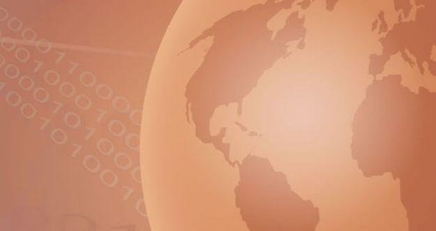 Internet libero: le Nazioni Unite tutelano la Rete, luogo in cui garantire i diritti dell'uomo