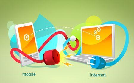 Internet mobile: le tariffe più convenienti per navigare