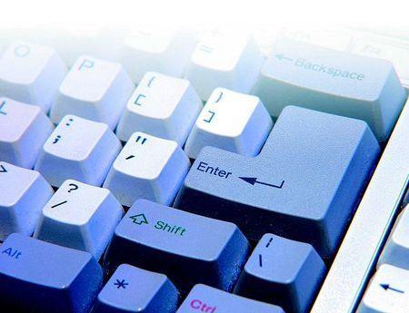 Internet: Cina vieta punizioni per la dipendenza