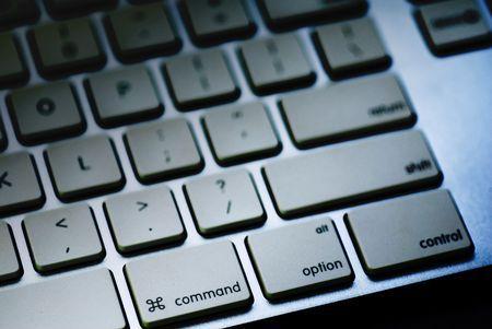 Lettori e internauti sono in aumento