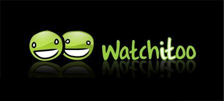 Internet: Watchitoo e il social viewing