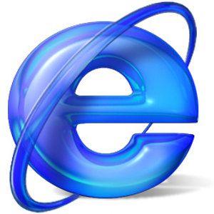 Internet Explorer ZeroDay