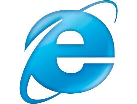 Internet Explorer 6 molto diffuso nelle aziende