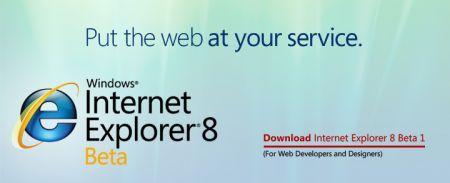 Internet Explorer bug hlp