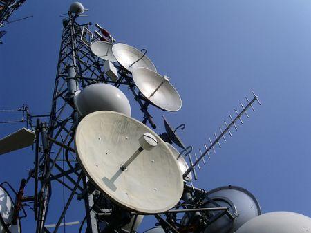 Agcom: reti mobili italiane a rischio collasso