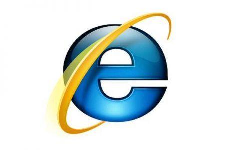Internet Explorer 6 ottimo per bloccare Facebook