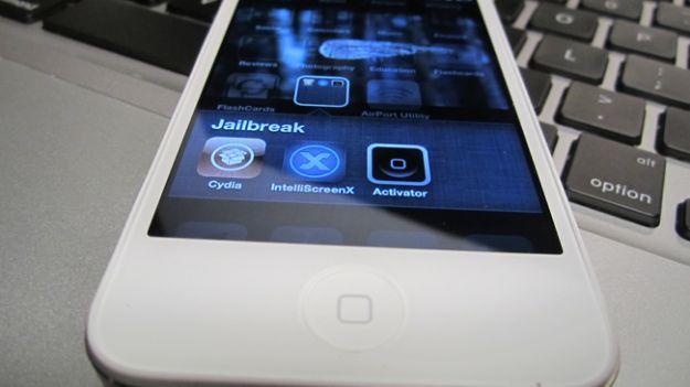 ios 5 1 jailbreak