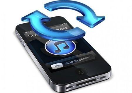 iOS 5 includerà gli aggiornamenti automatici per le app?
