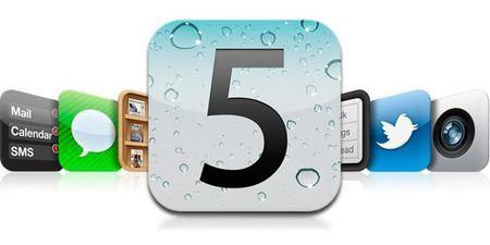 ios 5 beta 2