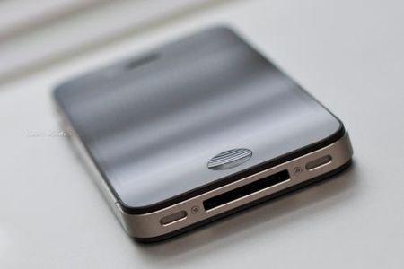 ios 5 icloud iphone 5