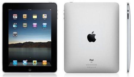 iPad: Apple ha iniziato le spedizioni per l'Italia