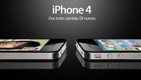 iPhone 4: ecco le migliori applicazioni di questa settimana